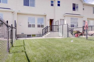 Photo 34: 15012 PRESTWICK Boulevard SE in Calgary: McKenzie Towne Row/Townhouse for sale : MLS®# C4259603