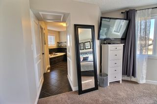 Photo 19: 5 MEADOWVIEW Landing: Spruce Grove House for sale : MLS®# E4266120