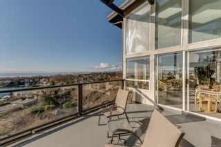 Photo 14: 117 Barkley Terr in : OB Gonzales House for sale (Oak Bay)  : MLS®# 862252