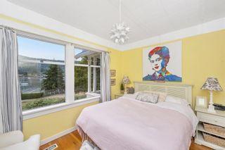 Photo 31: 280 Churchill Rd in : GI Salt Spring House for sale (Gulf Islands)  : MLS®# 884517