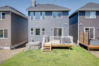 Photo 43: 383 STOUT Lane: Leduc House for sale : MLS®# E4251194