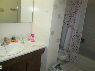 Photo 23: 10542 70 Avenue in Edmonton: Zone 15 House Fourplex for sale : MLS®# E4237206