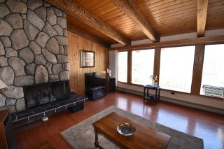 Photo 11: 1572 ALDERMERE Ridge: Telkwa House for sale (Smithers And Area (Zone 54))  : MLS®# R2568275