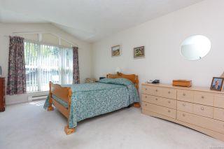 Photo 10: 9 1473 Garnet Rd in : SE Cedar Hill Row/Townhouse for sale (Saanich East)  : MLS®# 850886