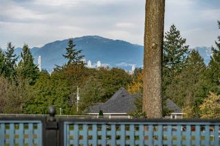 Photo 2: 13533 60A Avenue in Surrey: Panorama Ridge House for sale : MLS®# R2513054