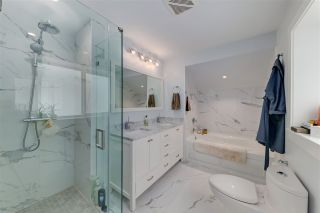 """Photo 18: 1346 CITADEL Drive in Port Coquitlam: Citadel PQ House for sale in """"Citadel Heights"""" : MLS®# R2569209"""