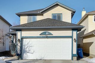 Photo 1: 74 Coventry Crescent NE in Calgary: Coventry Hills Detached for sale : MLS®# A1078421