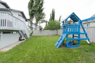 Photo 33: 13 ELBOW Place: St. Albert House for sale : MLS®# E4264102
