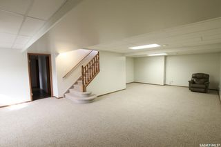 Photo 20: 262 165 Robert Street West in Swift Current: Trail Residential for sale : MLS®# SK766909