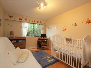 Photo 8: # 105 - 1515 Chesterfield Ave. in N. Vancouver: Central Lonsdale Condo for sale (North Vancouver)  : MLS®# V826517