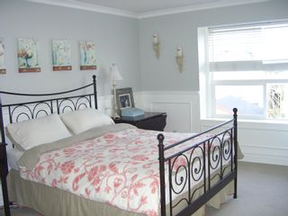 """Photo 28: 20625 86A Avenue in Langley: Walnut Grove House for sale in """"Discovery Town"""" : MLS®# F1103087"""