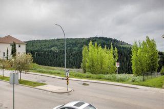 Photo 27: 244 SUNSET Close: Cochrane Detached for sale : MLS®# C4305760
