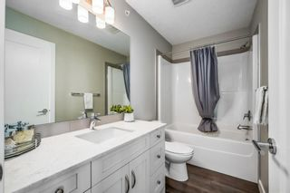 Photo 16: 404 10 Walgrove Walk SE in Calgary: Walden Apartment for sale : MLS®# A1149287