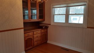 Photo 9: 540 WINDSOR Street in Kingston: 404-Kings County Residential for sale (Annapolis Valley)  : MLS®# 202000667