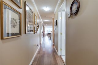 """Photo 6: 907 612 SIXTH Street in New Westminster: Uptown NW Condo for sale in """"The Woodward"""" : MLS®# R2505938"""