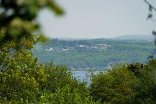 Photo 18: 304 126 FARNHAM GATE Road in Halifax: 5-Fairmount, Clayton Park, Rockingham Residential for sale (Halifax-Dartmouth)  : MLS®# 202114812