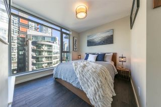 "Photo 15: 803 1351 CONTINENTAL Street in Vancouver: Downtown VW Condo for sale in ""Maddox"" (Vancouver West)  : MLS®# R2564164"