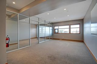 Photo 28: 102 541 Kingsview Way SE: Airdrie Business for sale : MLS®# A1119108