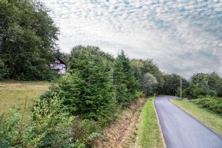Photo 22: 1017 Oliview Dr in Hyde Creek: NI Hyde Creek/Nimpkish Heights Land for sale (North Island)  : MLS®# 886301
