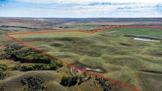 Photo 11: 617.76 Acres on Bearspaw Road in Rural Rocky View County: Rural Rocky View MD Residential Land for sale : MLS®# A1148382