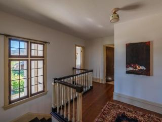 Photo 26: 1425 MCMILLAN Avenue, in Penticton: House for sale : MLS®# 190221