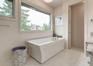 Photo 32: 2122 28 Avenue SW in Calgary: Richmond Semi Detached for sale : MLS®# A1118237