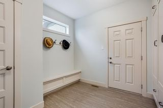 Photo 19: 121 Waters Edge Drive: Heritage Pointe Detached for sale : MLS®# A1038907