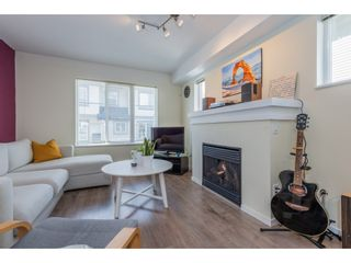 """Photo 3: 52 15175 62A Avenue in Surrey: Sullivan Station Townhouse for sale in """"BROOKLANDS Panorama Place"""" : MLS®# R2565279"""