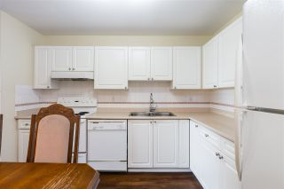 """Photo 14: 714 1310 CARIBOO Street in New Westminster: Uptown NW Condo for sale in """"River Valley"""" : MLS®# R2411394"""