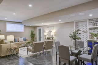 Photo 40: 11 Laxton Place SW in Calgary: North Glenmore Park Detached for sale : MLS®# A1114761