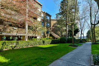 """Photo 25: 304 10626 151A Street in Surrey: Guildford Condo for sale in """"Lincoln's Hill"""" (North Surrey)  : MLS®# R2568099"""