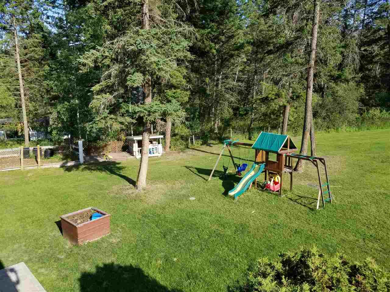 Photo 25: Photos: 511 TAMARACK Road in Williams Lake: Esler/Dog Creek House for sale (Williams Lake (Zone 27))  : MLS®# R2487403