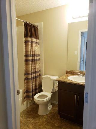Photo 8: 130 301 CLAREVIEW STATION Drive in Edmonton: Zone 35 Condo for sale : MLS®# E4229022
