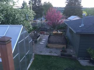 Photo 37: 4635 22 Avenue NW in Calgary: Montgomery Detached for sale : MLS®# A1068719