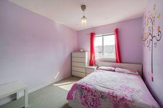 "Photo 14: 34 6366 126 Street in Surrey: Panorama Ridge Townhouse for sale in ""SUNRIDGE ESTATES"" : MLS®# R2297458"