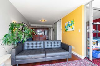 """Photo 21: 1103 1255 SEYMOUR Street in Vancouver: Downtown VW Condo for sale in """"ELAN"""" (Vancouver West)  : MLS®# R2613560"""