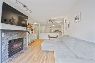 """Photo 13: 105 33599 2ND Avenue in Mission: Mission BC Condo for sale in """"STAVE LAKE LANDING"""" : MLS®# R2545025"""
