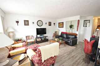 Photo 12: 1471 - 1475 FORD Avenue in Prince George: VLA Duplex for sale (PG City Central (Zone 72))  : MLS®# R2462755