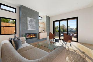 Photo 11: LA JOLLA House for sale : 4 bedrooms : 5433 Taft Ave