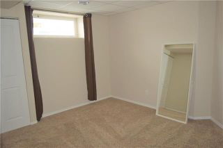Photo 18: 26 Grassy Lake Drive in Winnipeg: South Pointe Residential for sale (1R)  : MLS®# 1905565