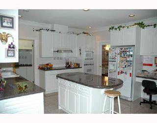 Photo 6: 9260 DIAMOND Road in Richmond: Seafair House for sale : MLS®# V773662