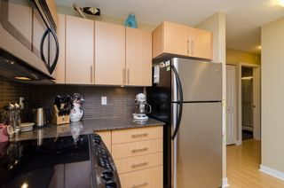 "Photo 13: D401 8929 202ND Street in Langley: Walnut Grove Condo for sale in ""THE GROVE"" : MLS®# F1428782"