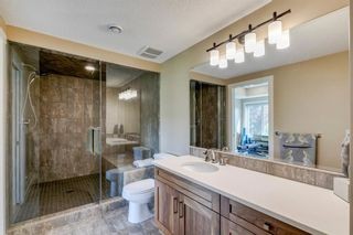 Photo 35: 25 Waters Edge Drive: Heritage Pointe Detached for sale : MLS®# A1127842
