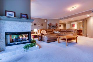 Photo 11: 205 11650 79 Avenue in Edmonton: Zone 15 Condo for sale : MLS®# E4249359