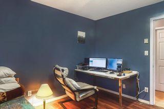 Photo 8: 1639B Bowen Rd in : Na Central Nanaimo Half Duplex for sale (Nanaimo)  : MLS®# 862204