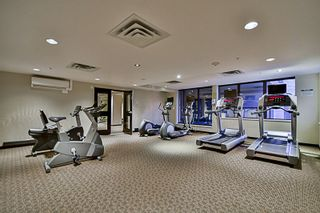 Photo 20: 1004 4250 DAWSON Street in Burnaby: Brentwood Park Condo for sale (Burnaby North)  : MLS®# R2132918