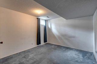 Photo 38: 924 Mckinnon Drive NE in Calgary: Mayland Heights Semi Detached for sale : MLS®# A1122625