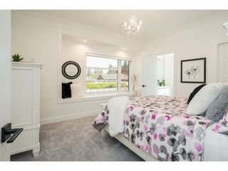 """Photo 26: 4433 216 Street in Langley: Murrayville House for sale in """"Murrayville"""" : MLS®# R2562048"""