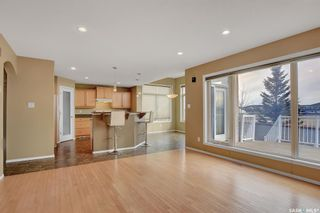 Photo 4: 7070 WASCANA COVE Drive in Regina: Wascana View Residential for sale : MLS®# SK845572