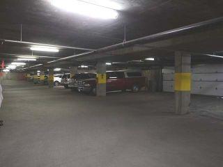 Photo 18: 315 554 SEYMOUR STREET in : South Kamloops Apartment Unit for sale (Kamloops)  : MLS®# 140341